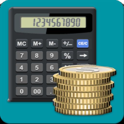 Calcola IVA