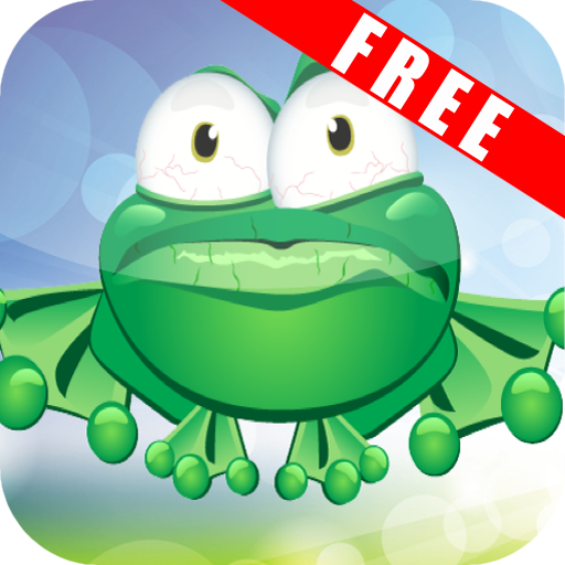 leap-frog-puzzle-game-free-edition