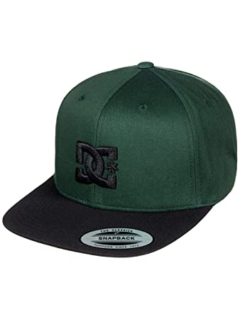 washington dc baseball cap ac hat flash clothing men snappy shoes sports outdoors