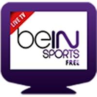Bein Sports Free