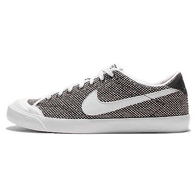 Nike Herren 867117001 Sneakers Kaufen OnlineShop