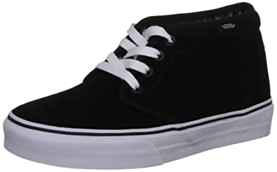 chaussure vans chukka,Collection Vans Chukka Low Femme