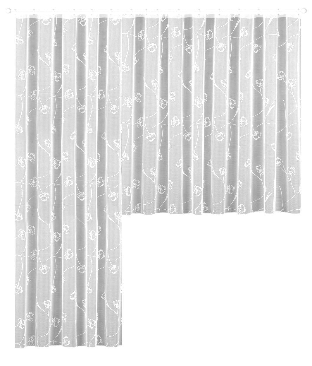 vorhnge aufhngen fenster urbansteel gardinen dekostoffe vorhang with vorhnge aufhngen vorhang. Black Bedroom Furniture Sets. Home Design Ideas