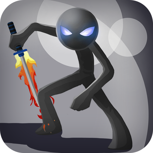 stickman-warriors-epic-battle