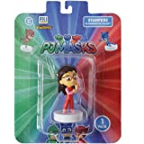 Pj Masks Stampers 1 PC Blister 1 (S1) - Amaya for Kids 3+ Years & Above