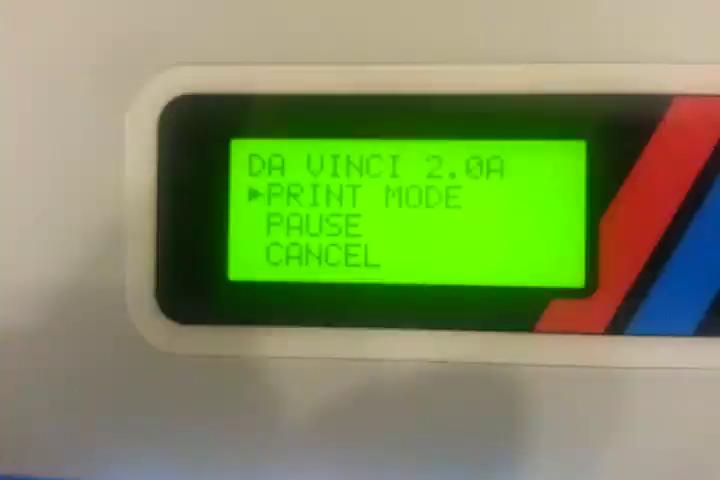 XYZprinting Da Vinci 2.0 Duo impresora 3D: Amazon.es: Industria ...