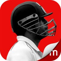 Gods Of Cricket