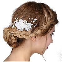 Vintage Silber Braut Tiara Crystal Strass Perle Hochzeit Prom Haarschmuck Braut Haarspangen Perlen Hochzeit Strass Perlen Hochzeit Haarteile Crystal Strass Perlen Hochzeit