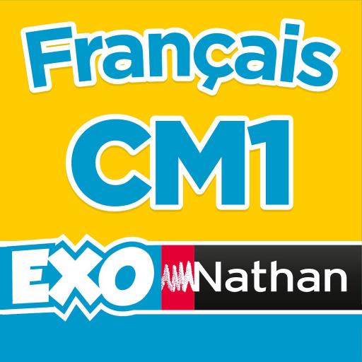 Exonathan Francais Cm1 Des Exercices De Revision Et D Entrainement Pour Les Eleves Du Primaire