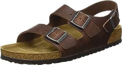 Birkenstock Men's Milano Sandal
