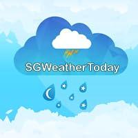 Singapore Weather