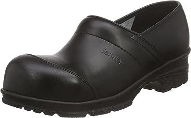 Sanita San-Duty Closed-S2, Unisex Adults' Clogs