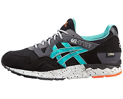 super popular 68f25 89f86 asics gel lyte v amazon