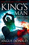 King's Man (Outlaw Chronicles)