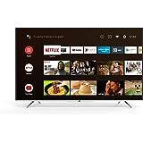 JVC LT TV 43 inch LT-43VA6955