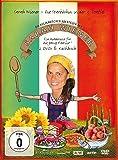 Die kulinarischen Abenteuer der Sarah Wiener 3 Kochbuch)