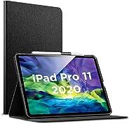 ESR Urban Premium Folio Case for iPad Pro 11