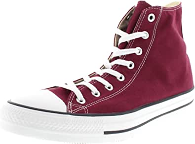 Converse M9613, Basket Mixte