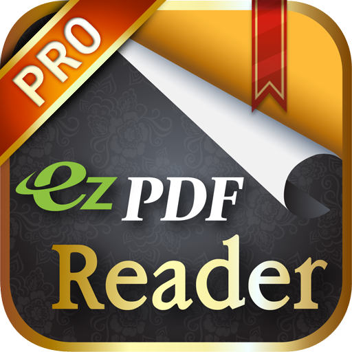 Apps for android pdf