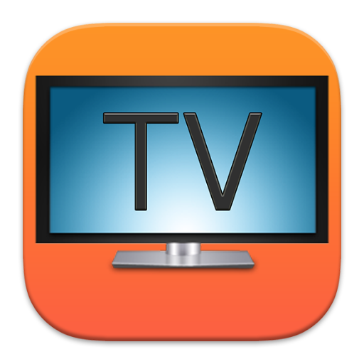 live-android-tv