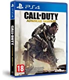 ACTIVISION - Activision Ps4 Call Of Duty Advanced Warfare - 87264SP