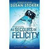 Au Secours de Felicity