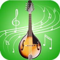 Mandolin Chords Learn