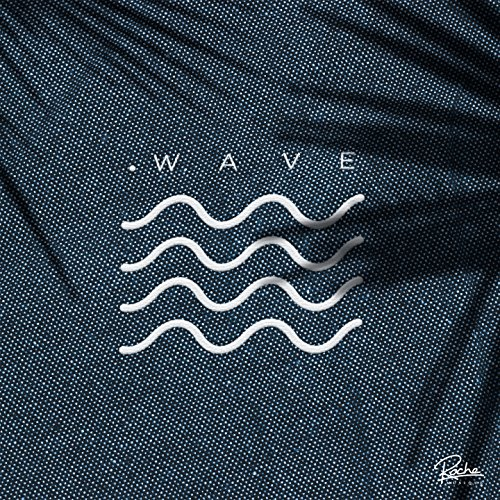 .Wave