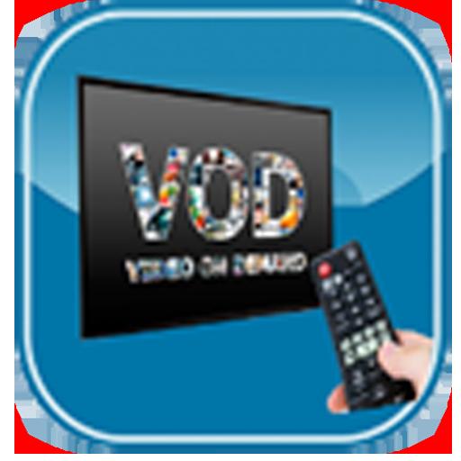 HDMI Reader Premium -