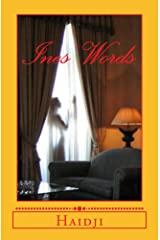 Ines' Words (English Edition) Format Kindle
