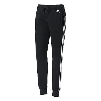 pantalone tuta donna adidas