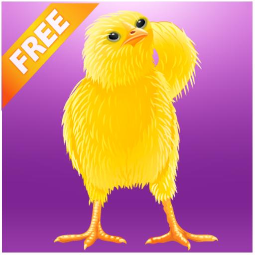 Talking Chicken Deluxe