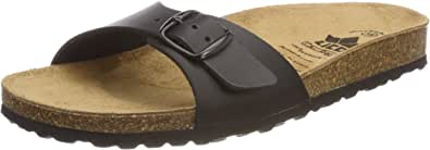 Lico Women's Bioline Once Mules