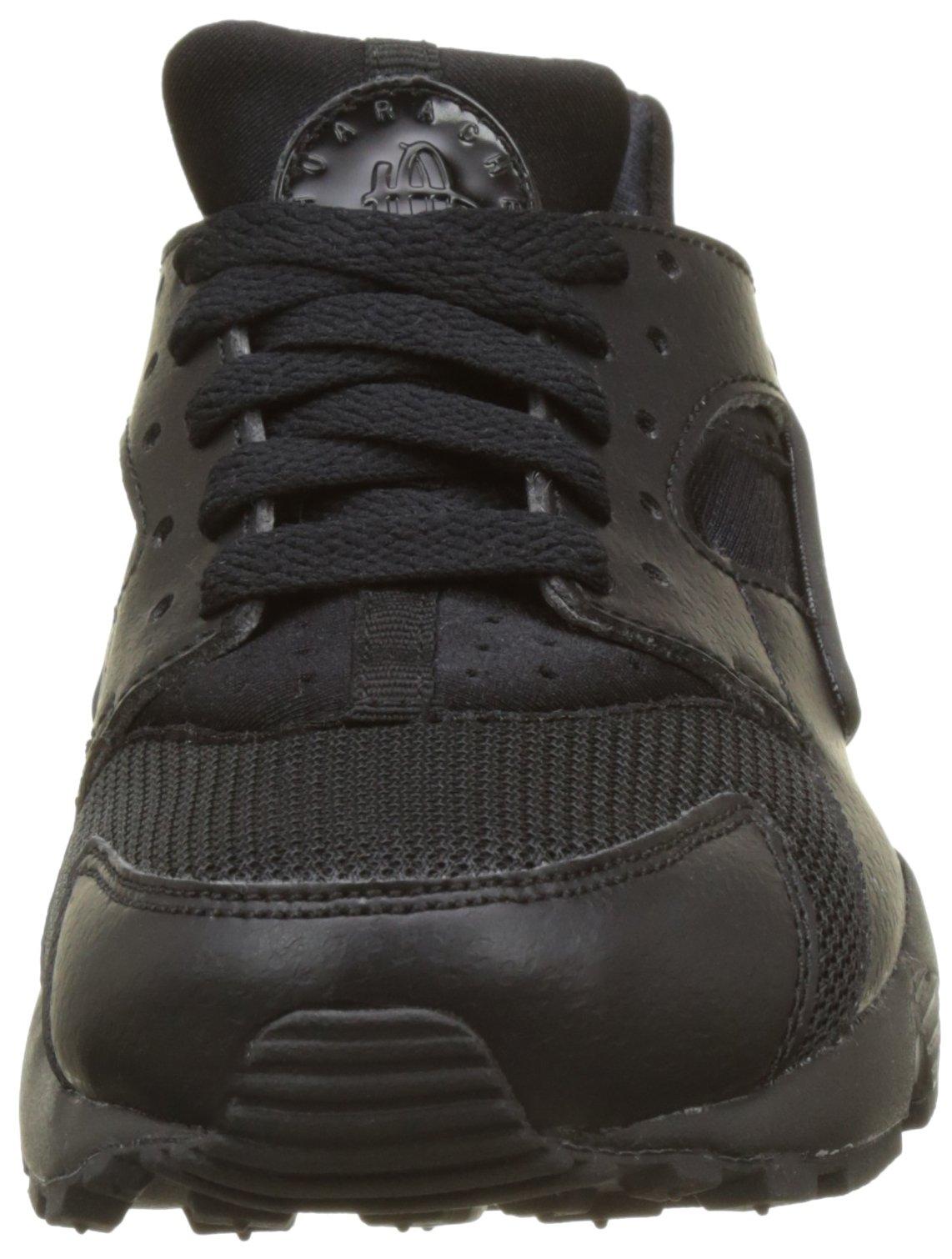 71Sl0eIMvqL - Nike Huarache Run (GS), Boys' Running Shoes