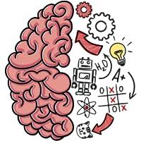 Brain Test: Giochi Mentali Premium