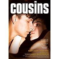 Cousins (OmU)/DVD