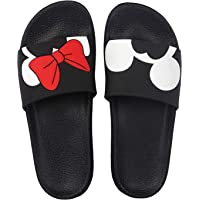 DES TONGS Women's Flip-Flop