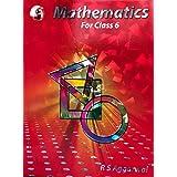 Mathematics for Class 6