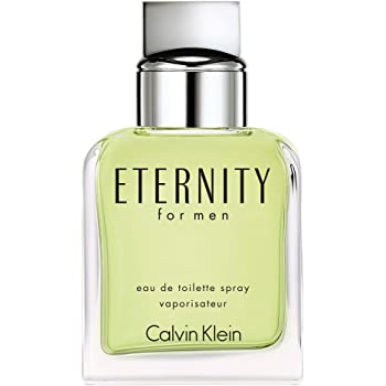 Calvin Klein Man 50ml EDT Spray  Amazon.co.uk  Beauty 1bd1c938f3