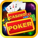 Fortune Casino Poker Crazy Daze Wow Free Poker Games 2015 New Casino Games Fre for Kindle HD Poker Free Cards Games Top Casino Poker Free Apps Offline Poker