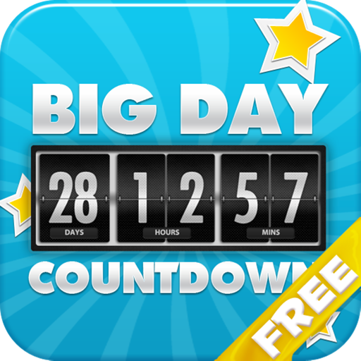 big-days-of-our-lives-countdown-free-version-digital-event-count-down-clock-with-hd-full-screen-back
