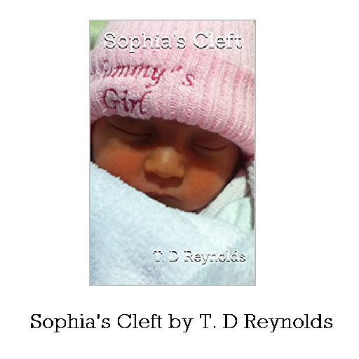 Sophia's Cleft