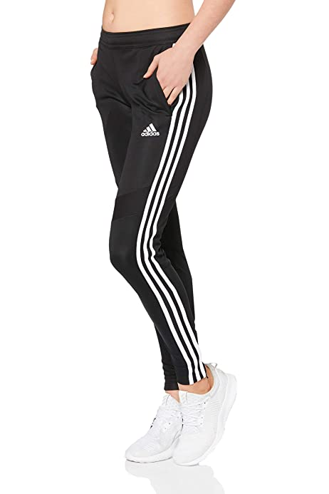 adidas Tiro19 Training Pants W Pantalon d'entraînement