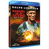 John Woos Black Jack [Alemania] [DVD]: Amazon.es: Dolph ...