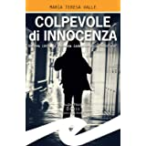 """Colpevole di innocenza: Genova 1950, la seconda indagine del """"Becchino"""""""
