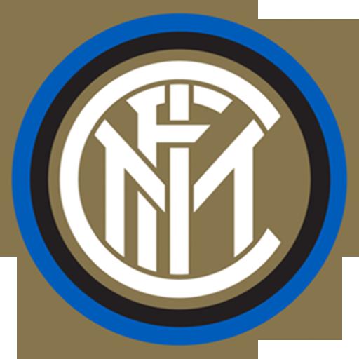 F.C. Internazionale News
