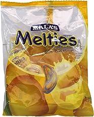 Mala's Mango Melties, 300g