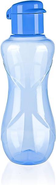 Titiz TP490 Water Fresh Suluk Matara Şişe, Plastik, 500 ml