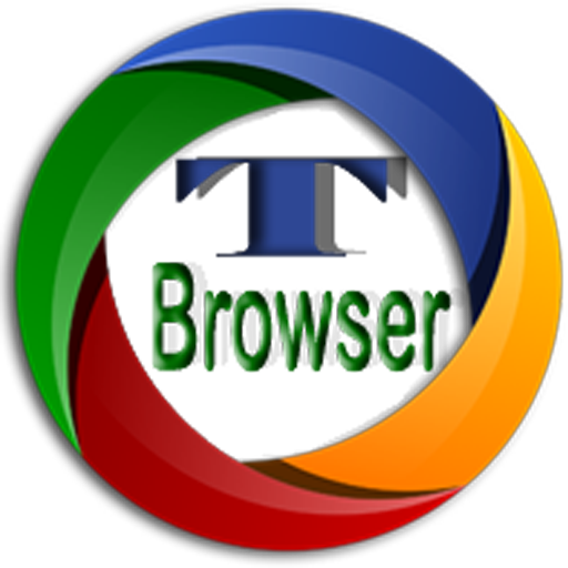 T_Browser