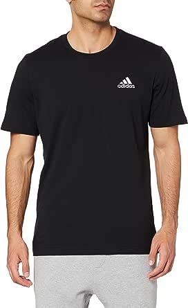 adidas Men's M Sl Sj T T-Shirt
